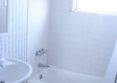 902-Bath