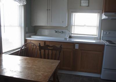 902-kitchen