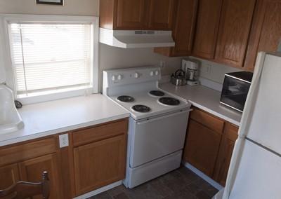902-kitchen2